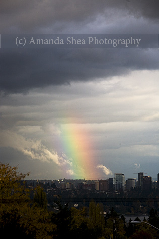 Asheaphoto_rainbow_blog